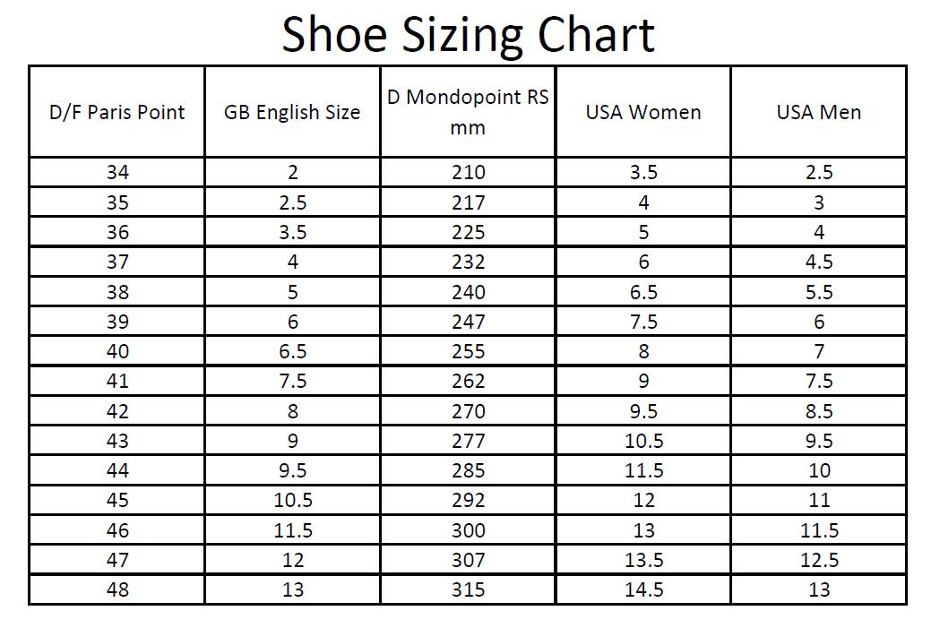 shoe-sizing-conversion-chart.png
