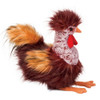 Ricardo Rooster - Douglas Toys