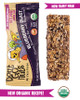 Organic Blueberry Blast 5 count box by Don't Go Nuts
