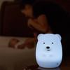 Lumipets - Bear by Lumieworld
