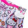 Hello Kitty Bakery by Jujube