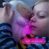 LumieWorld - Sound Soother - Lamb