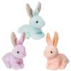 Neat Petites Bunny – 4″ Plush