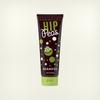 Hip Peas Shampoo 8oz tube