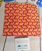 Organic Baby Paper by TurtleMonkeyBug