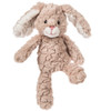 """Tan Putty Bunny 11"""" by Mary Meyer"""