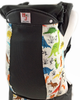 MJ Carriers Adjustable Babysize To Toddler