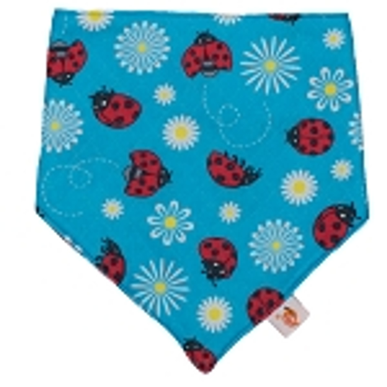 Little Lady Bug by Smart Bottoms