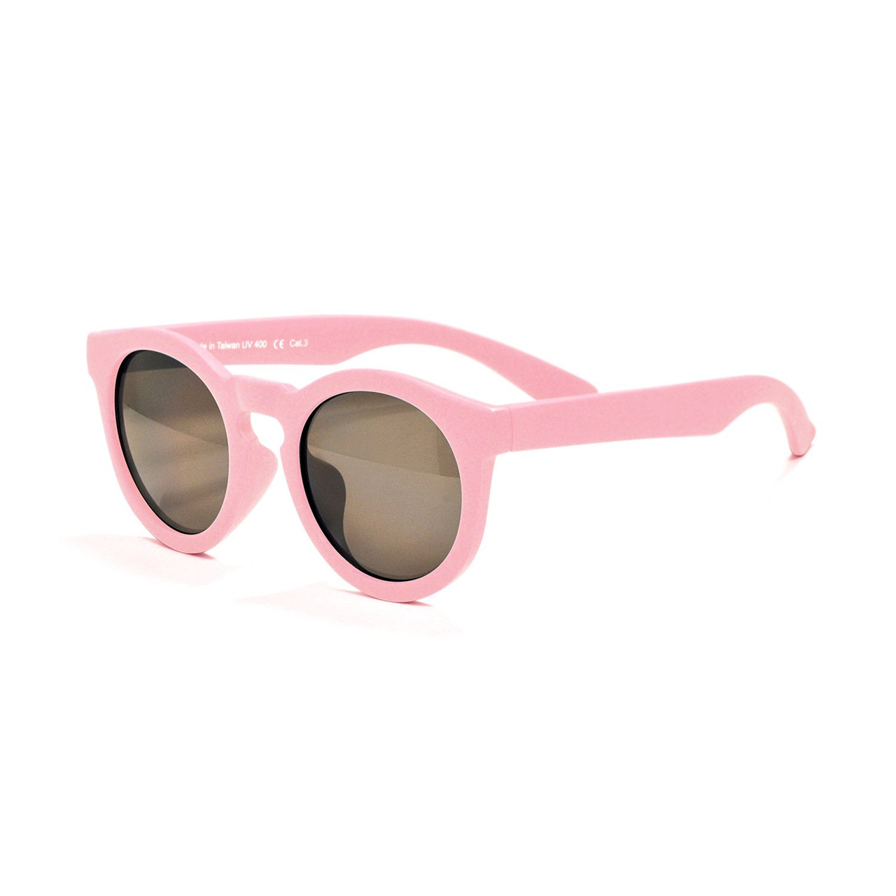 Chill Sunglasses for Youth by Real Shades Age 7+
