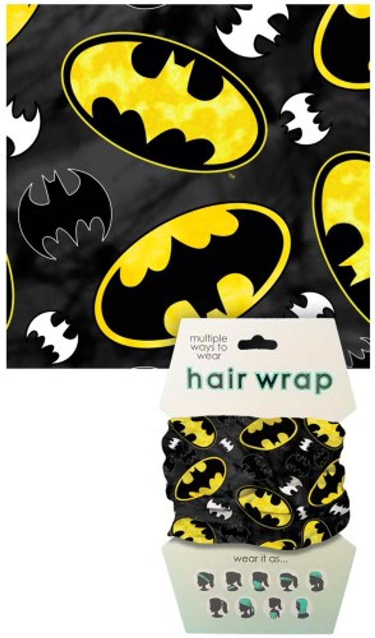 Face Head Neck Wrap Mask