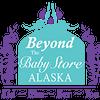 """""""Beyond The Baby"""" Alaska"""