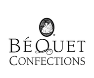 Bequet Confections