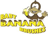 Banana Brush