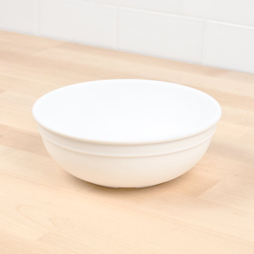 Adult Size Re-Play Bowls 20 oz