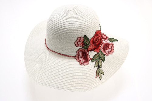 8e7ad8594 GrownUps - To Wear - Jewelry and Hats -