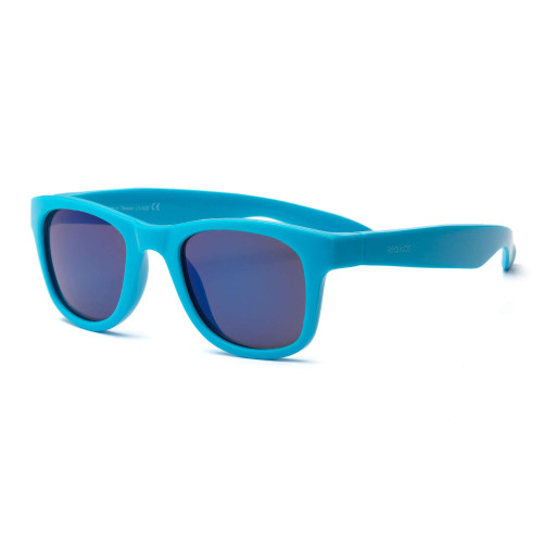 Surf Sunglasses for Kids - Ages 4+ by Real Shades