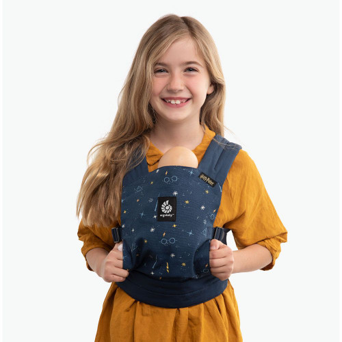 Doll Carrier Lumos Maxima by Ergo