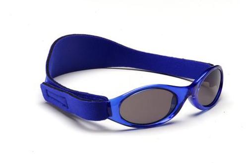 Banz Sunglasses
