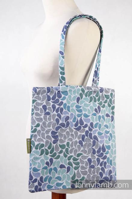 Lenny Lamb Shopping Bag