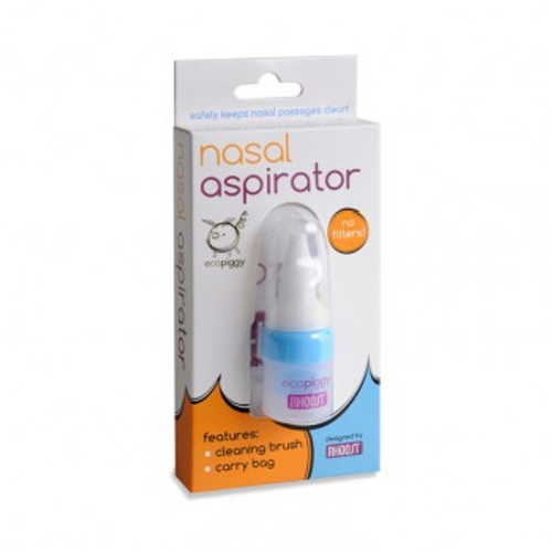 Eco Piggy Rhoost Nasal Aspirator