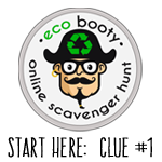 eco-booty-clue-1.png