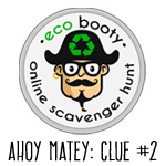 eco-booty-clue-2.png