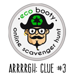 eco-booty-clue-3.png
