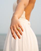 Lea Ring