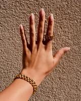 Roxi Bracelet