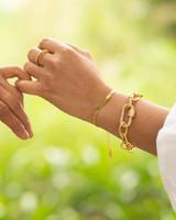 Lenna Bracelet