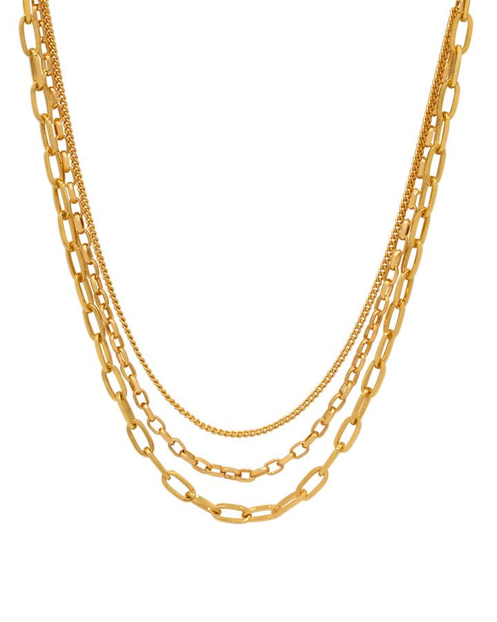 Rene Chain