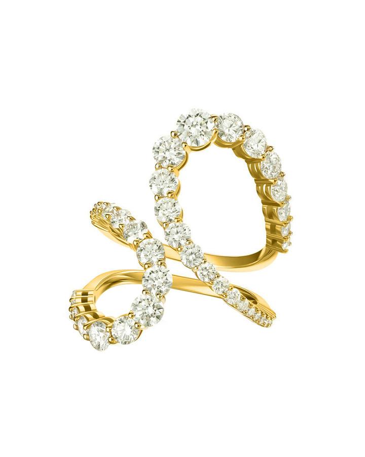 Rianne Ring