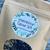 Large Organic Elderberry Syrup Kit
