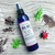 Bug Off! All Natural Insect Repellant