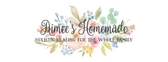 Aimee's Homemade