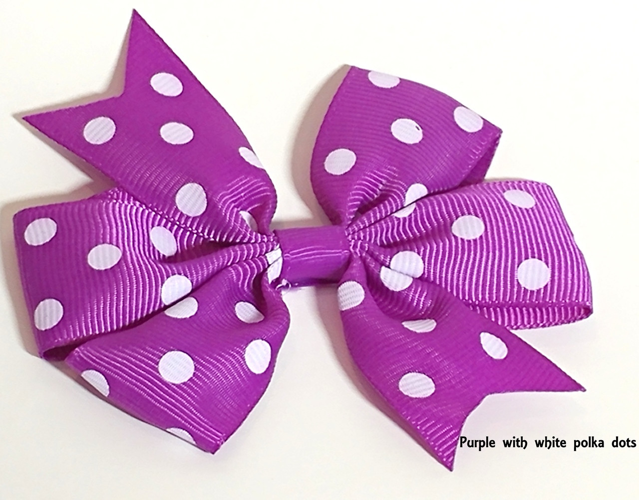 0cb838beb3f9 You can add this bow to either a small or large collar order but can not