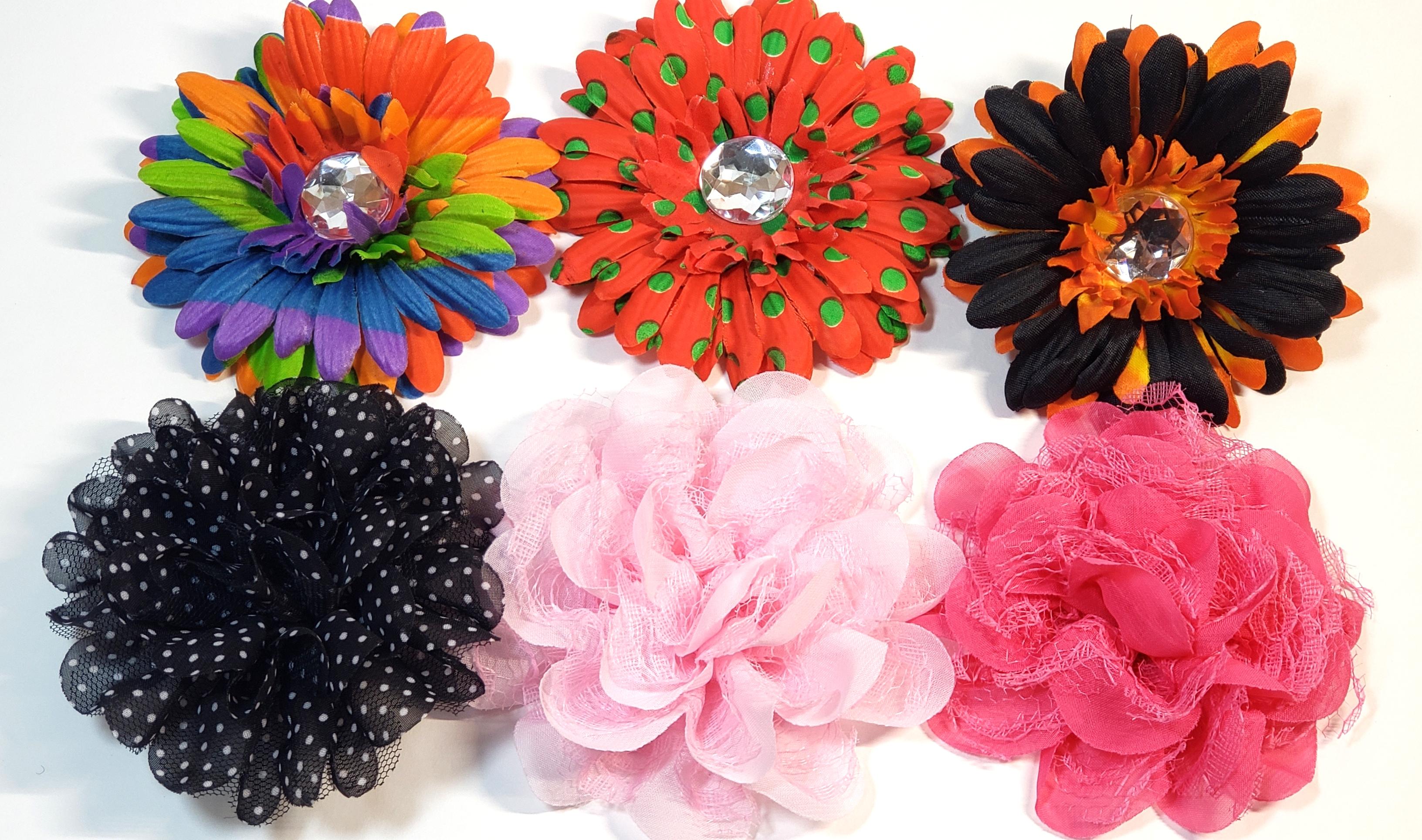 20190825-155301flowers.jpg