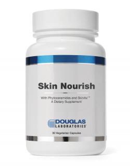 Douglas Labs Skin Nourish 30 capsules