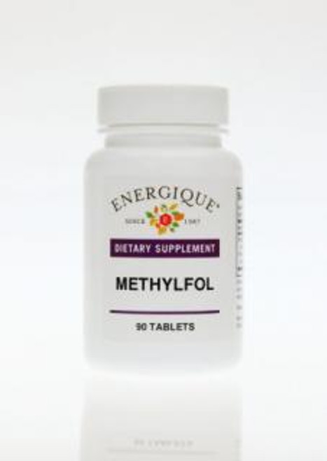 Energique METHYLFOL 90 Tablets