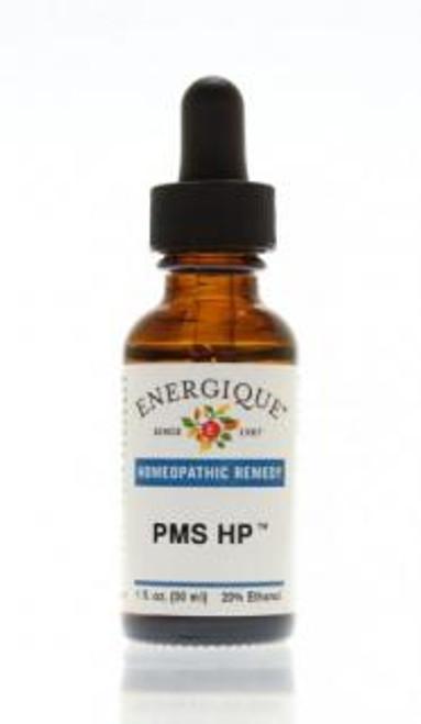 Energique PMS HP 1 oz