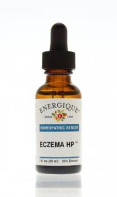 Energique ECZEMA HP 1 oz