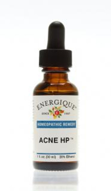 Energique ACNE HP 1 oz