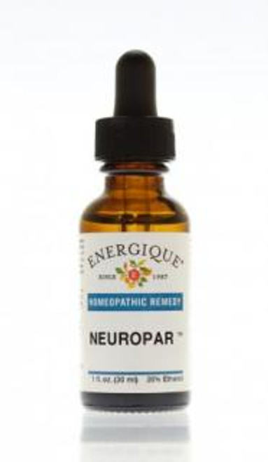Energique NEUROSTAT 1 oz