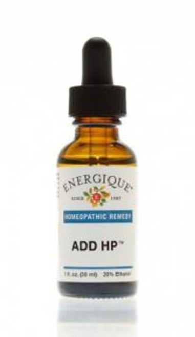 Energique ADD HP 1 oz