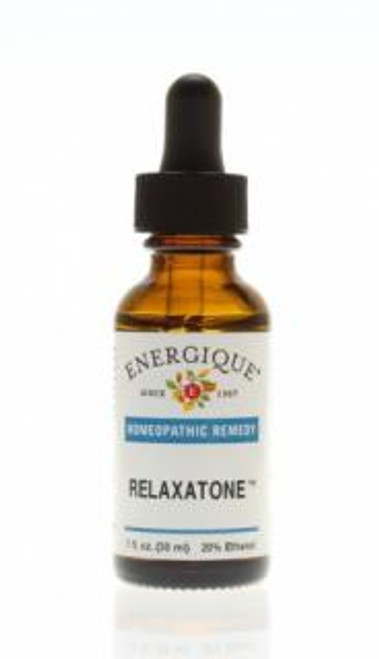 Energique RELAXATONE 1 oz
