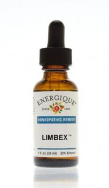 Energique LIMBEX 1 oz