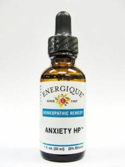 Energique ANXIETY HP 1 oz