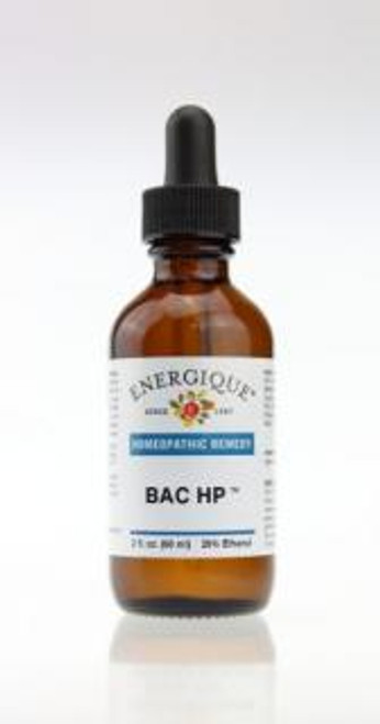 Energique BAC HP 2 oz