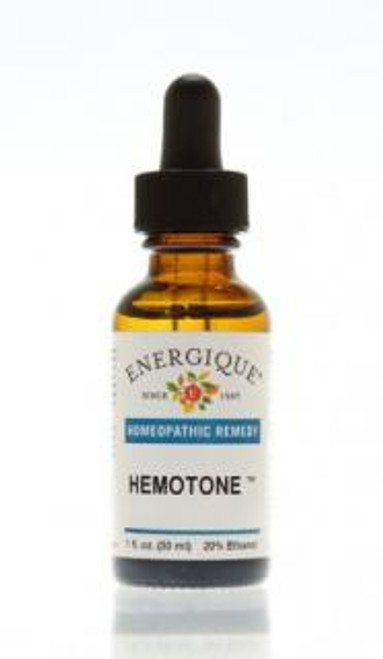 Energique HEMOTONE 1 oz