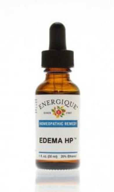 Energique EDEMA HP 1 oz